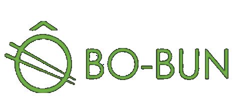 Tobobun